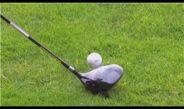 Golf Tips & Etiquette : Scientific Golf Swing Tips