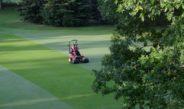 Proudly Edmonton – Municipal Golf Courses