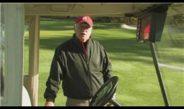 Golf Tips & Etiquette : How Does a Golf Cart Work?