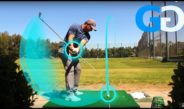 Golf Tips: KEYS TO A BETTER BACKSWING