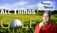 Golf Water Hazard – Rules of Golf and Etiquette