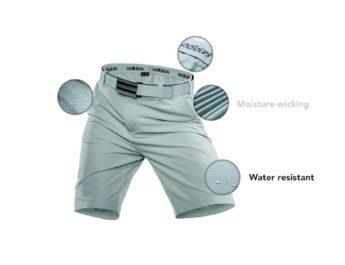 adidas Ulitmate Shorts
