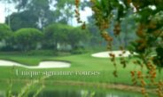 Golf in Malaysia – Malaysia Golf Holidays & Golf Courses