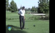 Golf Instruction – Synchronized and connected