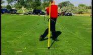 Golf Lesson Video: Advanced Swing Techniques