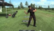 Golf Tip – Kinetic Sequence to Hitting the Ball Further