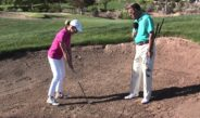 Golf Tips SCA-TV