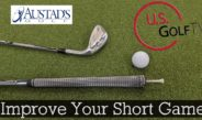 This Chipping Tip Will Improve Your Short Game – Golf Chipping Technique