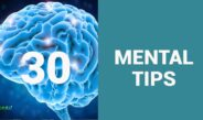 30 Mental Tips to improve your Golf game