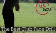 How to Control the Club Face in Your Golf Swing (Golf Swing Tips)