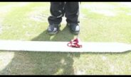 Golf Tips & Etiquette : Golf Putting Techniques
