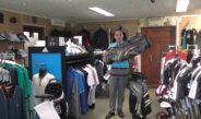 Waterproof Golf Bag Review