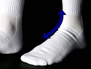 Masters Golf – Golf Socks SK050